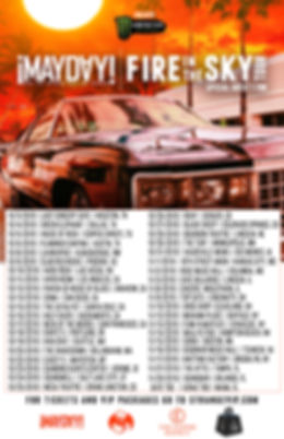 fireinthesky_tour_US-EDIT-COPY-V7.jpg