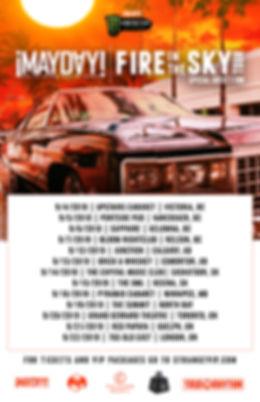 fireinthesky_tour_CA-V4.jpg