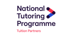 ntp-logo-trans.png