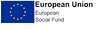 european-social-fund-logo.png