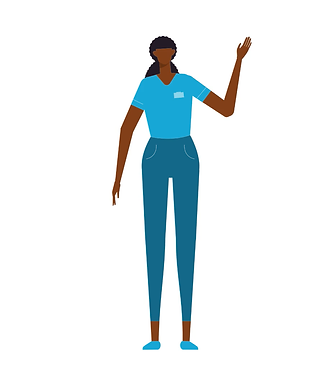 healthcare-course-woman-waving-animation.png