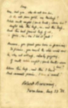 ABL_RB_Manuscript_E440_Song_1852-08-23.j