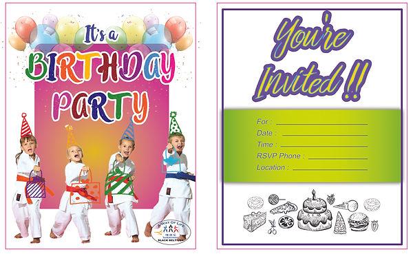 birthdayInvitation.jpg