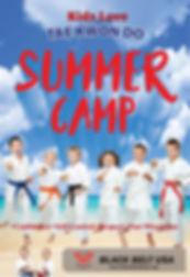 summerCamp-hwy.jpg