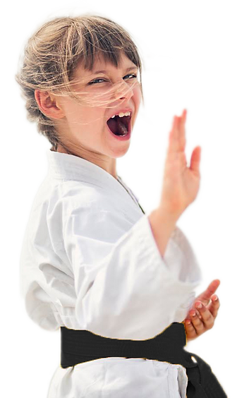 childtkd-white32.png