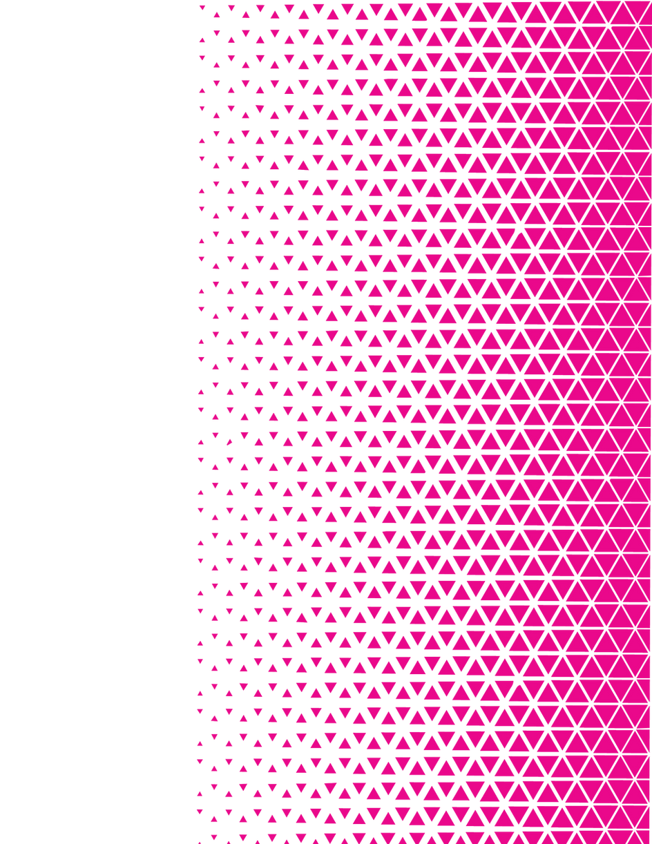 pattern PINK-01.png