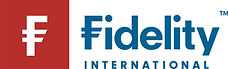 Fidelity International Logo.jpg