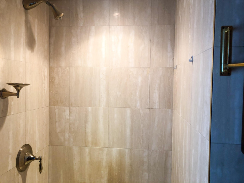 Sunnybank Master bath 2.jpg