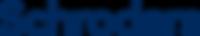 schroders_BLUE-01.png