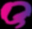 pink_gradient-01.png