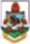 Bermuda-coat-of-arms_2.png