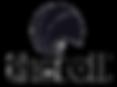 Skärmavbild_2020-03-20_kl-removebg-prev