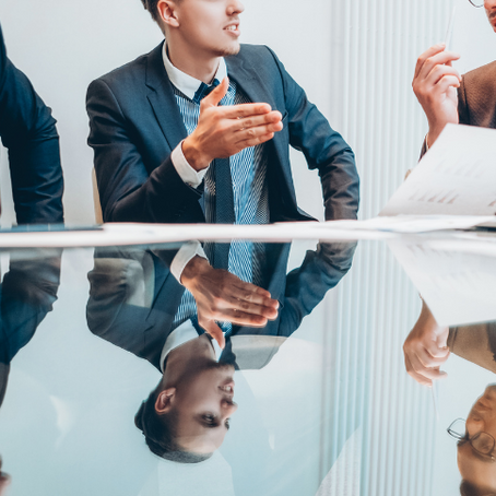 What to Keep in Mind when Leading an International Team