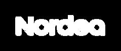 Nordea_Masterbrand_500px_RGB_edited_edit