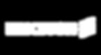 Ericsson-Logo-ver-2_edited_edited_edited