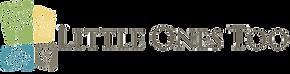 lot_logo2_edited.png