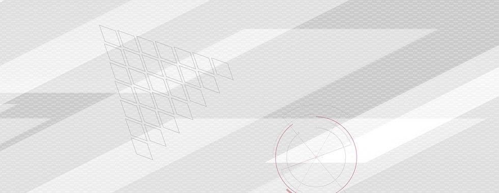 PRO721_strip_backgroundC.jpg