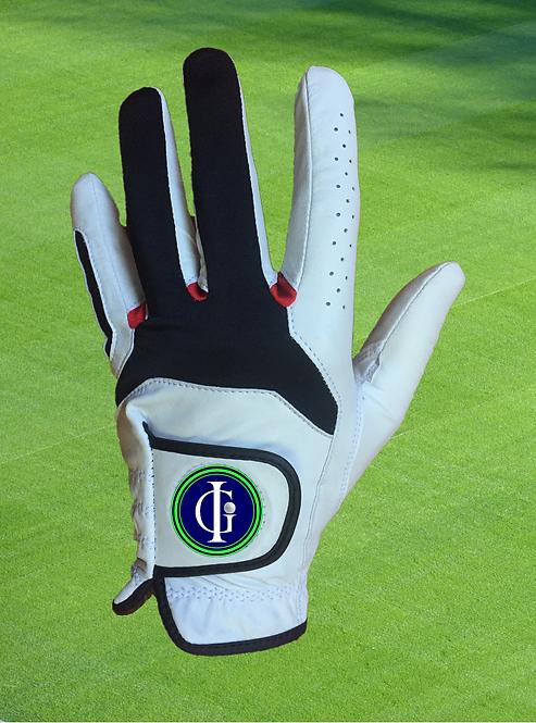 IG ProPlayer Performance Golf Gloves