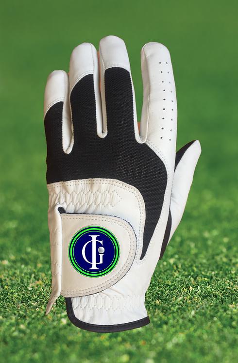 IG ProTour Series 8 Golf Gloves