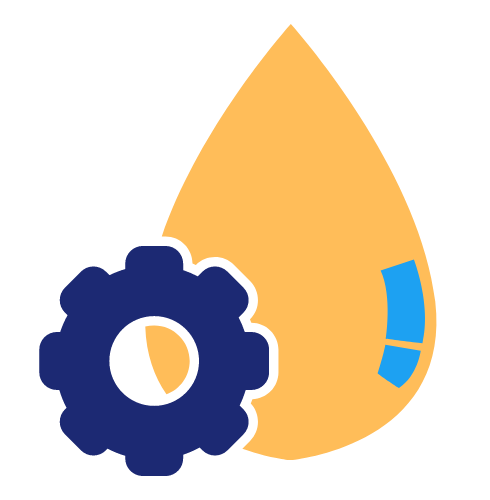 fuel_maintenance_graphic_490px_500px_no_bg.png