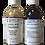 Thumbnail: Marine 16 Diesel Bug Treatment & Diesel Fuel Complete Twin Pack