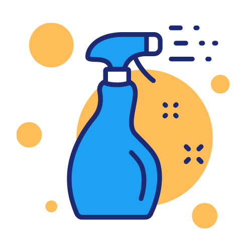 spray_cleaner_graphic_490px_500px_no_bg.png