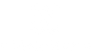 Marship_New_Logo_White_No_Background_150px_90px.png