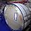 Thumbnail: Turbocharger Air Filter