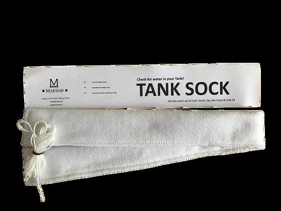 Tank Sock