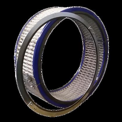 Turbocharger Air Filter