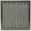 Thumbnail: Panel Air Filters