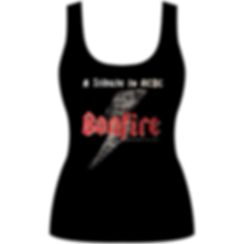 Bonfire-T-Shirts-Womens.png