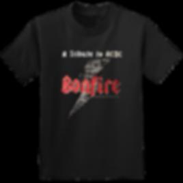 Bonfire-T-Shirts-Mens.png