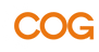 COG Alternative Logo