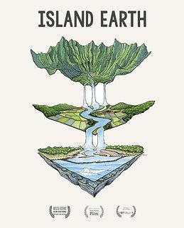 island earth.jpg