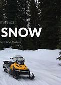 Tracking Snow_Poster for Festivals_Horiz