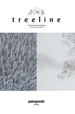 treeline.jpg