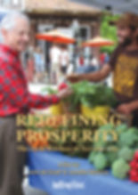 redefiningprosperity.jpg