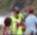 Screen Shot 2020-01-11 at 11.03.33 AM.pn