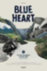 BlueHeart-Poster-small.jpg