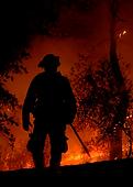 Copy of wilder than wild Butte Fire 2015