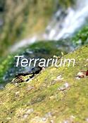 Terrarium.png
