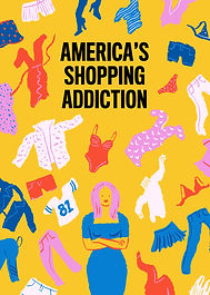 shoppingaddiction-poster.jpg