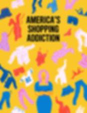 shoppingaddiction-poster.jpg