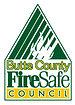 Butte County Firesafe logo J.jpg
