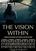 THE VISION WITHIN POSTER_Version 1_27x40