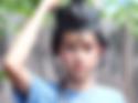 Screen Shot 2020-01-11 at 11.32.34 AM.pn