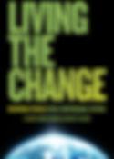 LTC_Poster_Highres_2.jpg