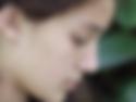 Screen Shot 2020-01-11 at 11.38.48 AM.pn