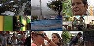 The-Response-documentary-1024x505.jpg